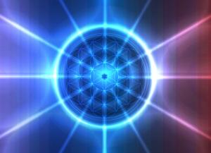 fol-cymatic-glow4-01